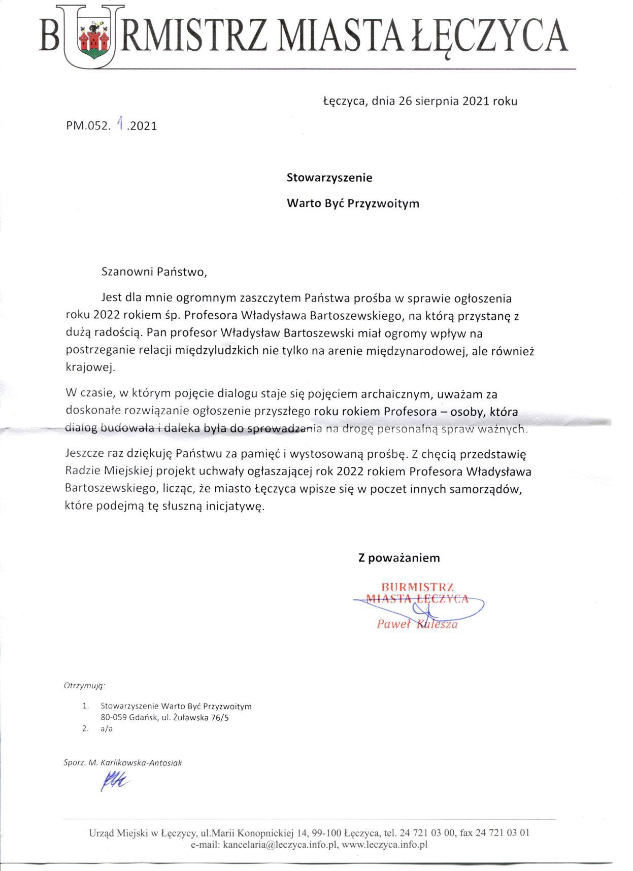 Pisma-otrzymane-31-sierpnia-2021-Leczyca