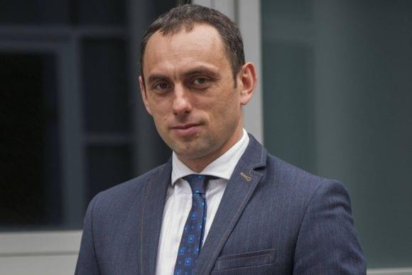Grzegorz Kuleta