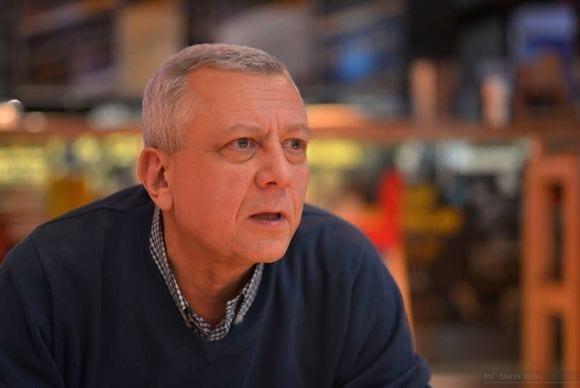 Krzysztof Kolarz
