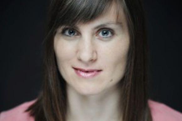 Maja Grabkowska