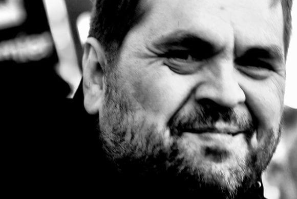 Piotr Paszkiewicz